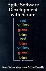 Agile Software Development with Scrum