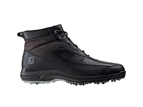 Footjoy FJ Boot