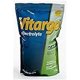 Vitargo Electrolyte 1 kg - Citrus