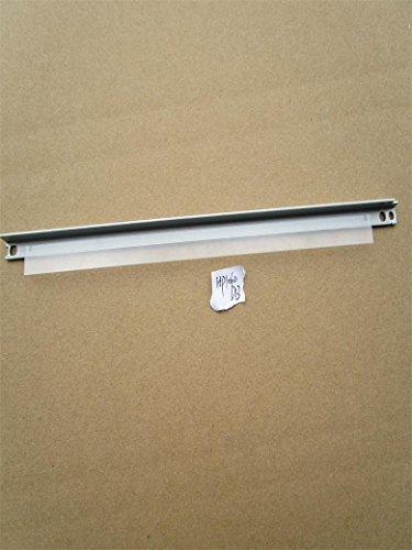 Hoja de tambor para WB de impresora HP P1005(CB435A)/P1006/P1007/P1008(CC388A)/P1505/M1120/M1522/M1210/1130/12121213(CE285A)/P1566/P1606(CE278A)/LJ Pro M201/MFP M125/M127/M225(CF283A) (CB435A/435a)/CF283A con adhesivo de doble cara
