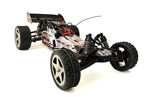 rc-elektro-buggy-112-mit-24ghz-40-km-h-wave-runner-von-wl-toys-silber