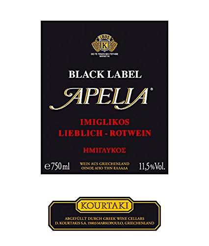 Apelia-Black-Label-750-ml