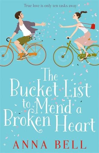 the-bucket-list-to-mend-a-broken-heart-a-warm-and-uplifting-rom-com
