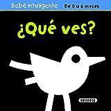 Libros De Los Meses - Best Reviews Guide