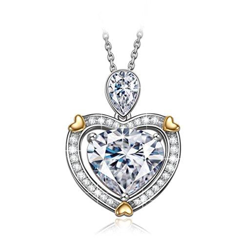 ninasun-innocent-amore-925-argento-sterlina-donna-collana-pendente-regali-swarovski-cristalli-festa-