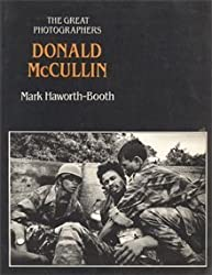Donald McCullin (The Great photographers)