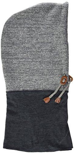 Buff Polar Thermal Hoodie Schlauchschal, Melange Grey, One Size Preisvergleich