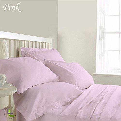500tc-100-cotone-egiziano-confezione-da-6-pezzi-elegante-finitura-waterbed-set-di-lenzuola-dimension