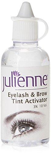 julienne-pestanas-y-cejas-tinte-activador-3-porcentaje-50ml-10-volumen
