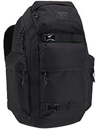 Burton - Unisex , Kilo Pack - Rucksack