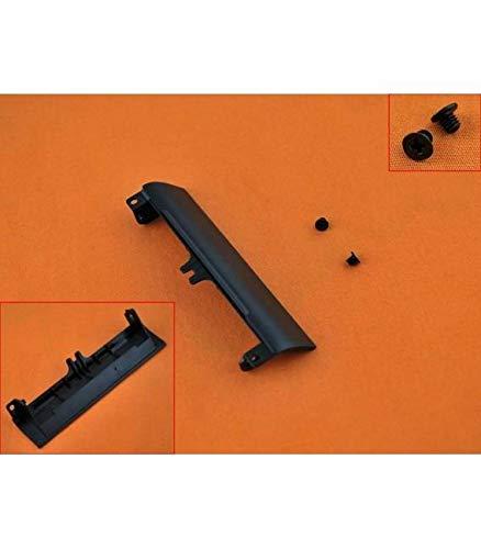 Portatilmovil - Laptop-Abdeckung für Festplatte Dell Latitude E6430 E6530