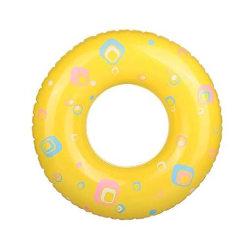 Baby Unterarm schwimmt Ring - Baby Schwimmring - aufblasbare Kinder Wasserspielzeug - niedlichen Schwimmring (Größe: Jugendliche über 10 Jahre alt), Jugendliche über 10 Jahre alt Sicherer zu bedienen