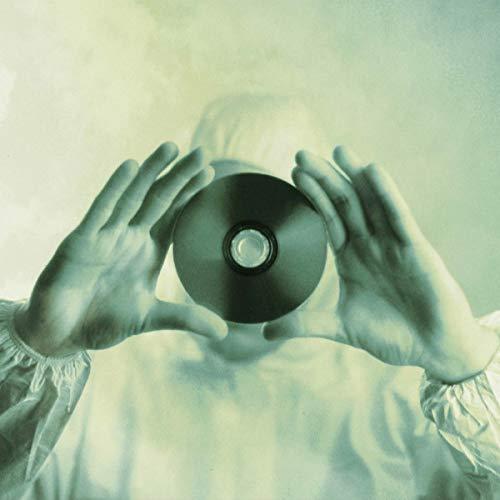Stupid Dream (Limited Edition) [Vinyl LP]