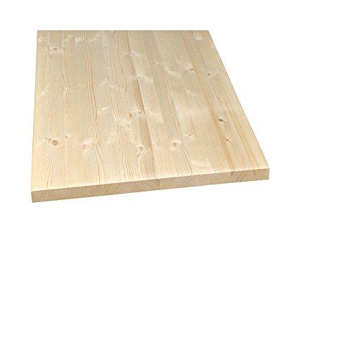 mobelbauplatte-regalbrett-leimholz-fichte-naturwuchs-600-x-400-x-18-mm