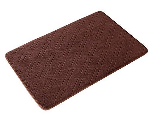 mmoire-anti-drapant-mousse-coral-velvet-paillasson-40-60cm-caf-losange