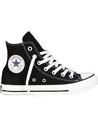 1203ef766e8 Amazon.fr   converse noir haute - 39   Chaussures homme   Chaussures ...