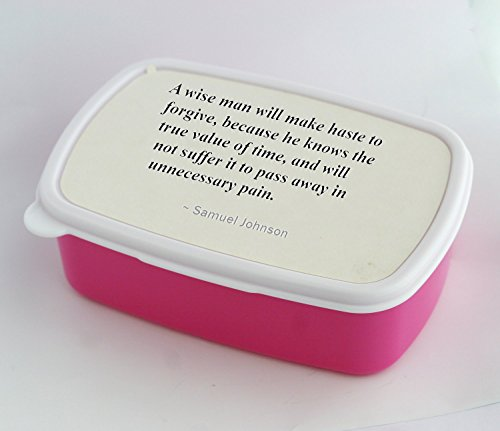 lunch-box-with-a-wise-man-will-make-haste-to-forgive-because-he-knows-the-true-value-of-time-and-wil
