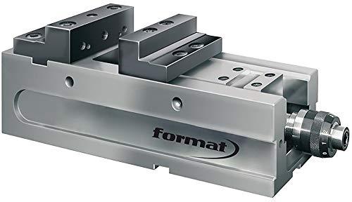 NC-Kompaktspanner FKG-L 160mm STB. FORMAT