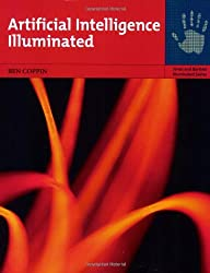 Artificial Intelligence Illuminated (Jones and Bartlett Illuminated)