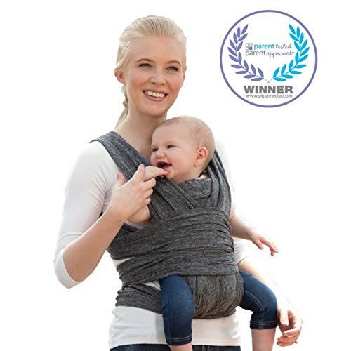 Boppy - Marsupio per bebè