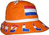 Nationalmannschaft,Sonnenhut,Fancap,Cap,WM,EM (Holland)