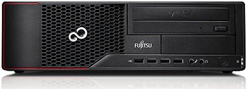 Fujitsu Esprimo E910 Intel Core i5 256GB SSD Festplatte 8GB Speicher Win 10 DT8 PC Computer (Zertifiziert und Generalüberholt)