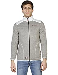 Geographical Norway - Tuteur_man - XL