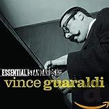 Vince Guaraldi Cool