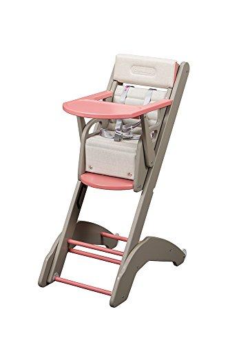Combelle Evo 21 Chaise Haute...