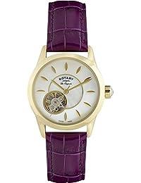 Rotary LS90513-41-L1G Reloj