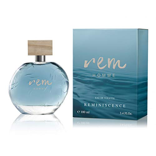 Reminiscence Profumo - 100 Ml