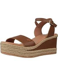 Sandalias y Chanclas para Mujer, Color marrón, Marca MENORQUINAS POPA, Modelo Sandalias Y Chanclas para Mujer MENORQUINAS…
