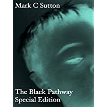 The Black Pathway - Special Edition