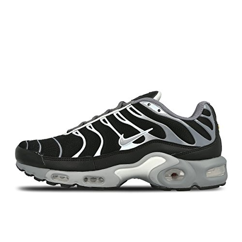 Nike Air Max Plus Tn Noir Noir
