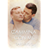 Cammina con me (Home Vol. 7)