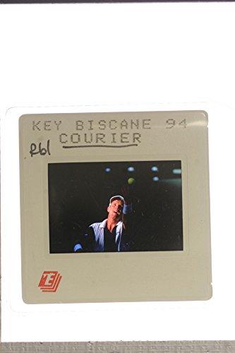 slides-photo-of-jim-courier-in-key-biscane-1994