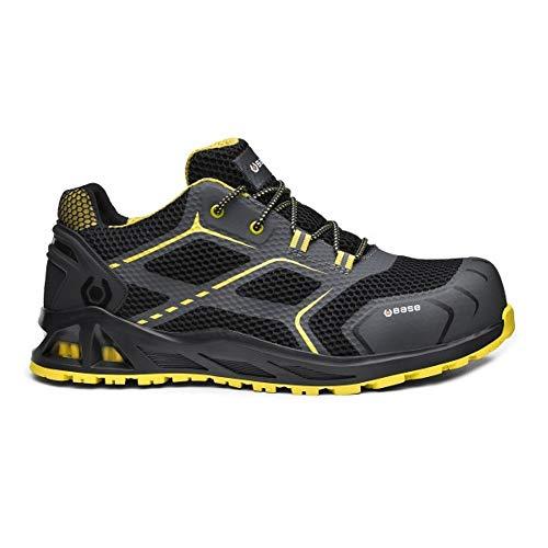 Today Calzature Che Molto Safety Di Sudano Piedi Shoes Sicurezza Per ChQrdts
