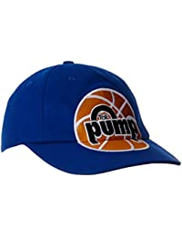 Reebok Classic The Pump Men's Cap