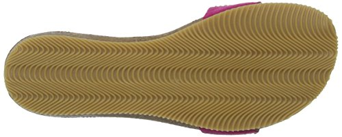 Dune Jlings, Infradito donna Rosa (Pink (Pink))