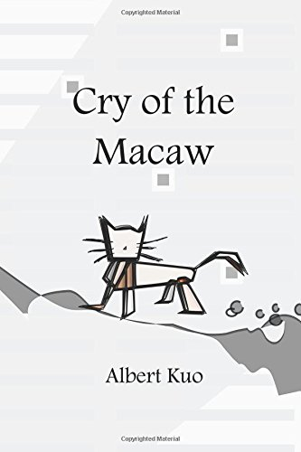 Cry of the Macaw