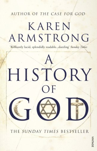 A history of god ebook karen armstrong amazon kindle store a history of god by armstrong karen fandeluxe Image collections