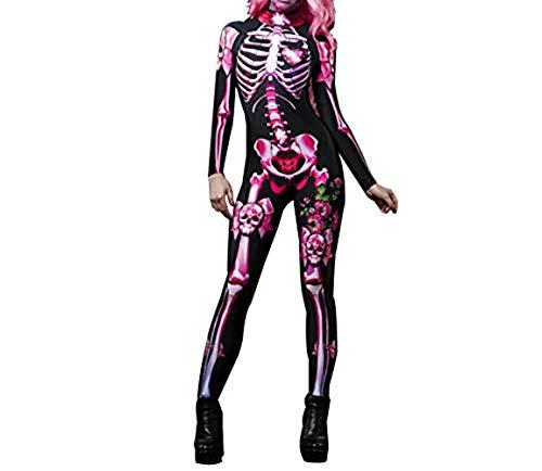 Snaked cat Disfraz de Halloween para Mujer