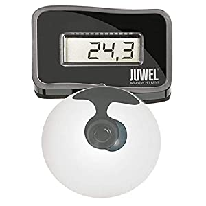 Juwel Digital Aquarium Thermometer 2.0