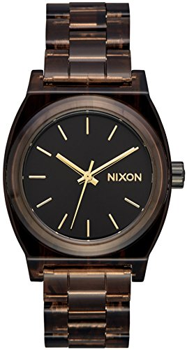 Nixon The Sirene relojes mujer A1214400