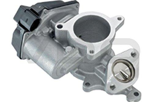 Preisvergleich Produktbild VDO 408-275-002-001Z Agr-Ventil