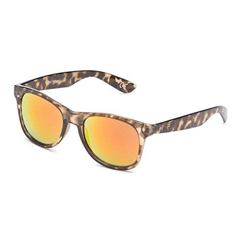 Vans Herren Sonnenbrille Spicoli 4 Shades