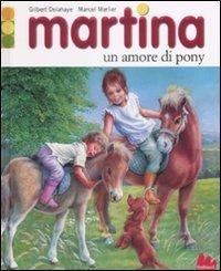 martina-un-amore-di-pony