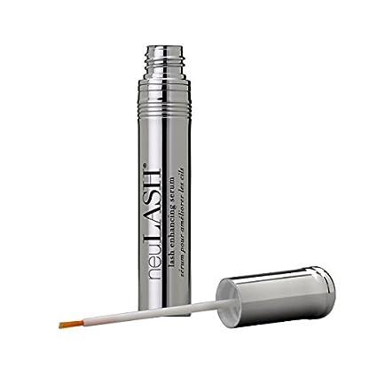 Piel Research Laboratories – Pestaña Enhancing Serum Neulash 6 ml / 0,2 oz – Maquillaje