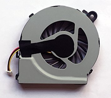 55% OFF on Rega IT COMPAQ PRESARIO CQ62-210SP CQ62-210SQ CPU Cooling