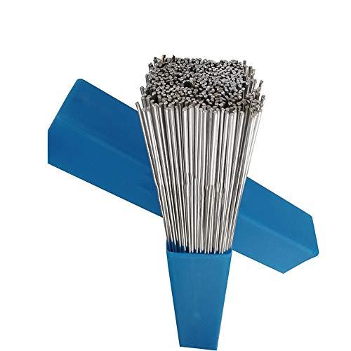 Universal Niedertemperatur-Aluminium-Schweißstab mit Aluminium-Flux-Kerndraht